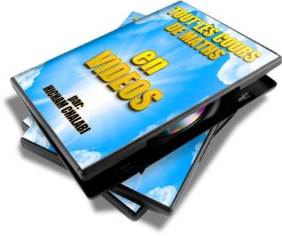 dvdcasestack(7)