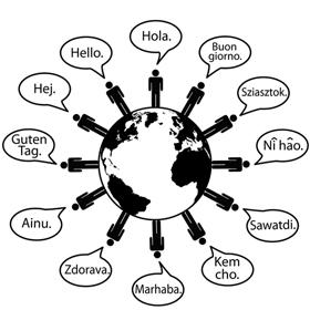 langues-bcp