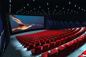 cinema avec oiseau motivation coaching scolaire maroc rabat coach casablanca