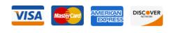 carte-bancaire-payement-visa