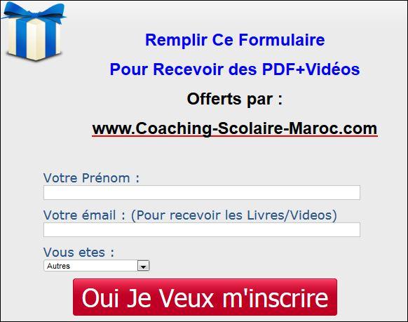 formulaire-CSM