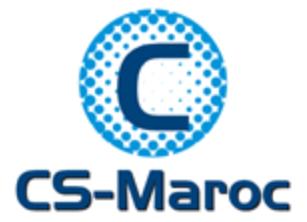 logo-CSMaroc